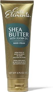 Shea Butter with Jojoba Oil Hand Cream