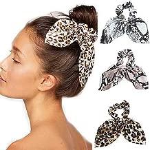 Best snake headband craft Reviews