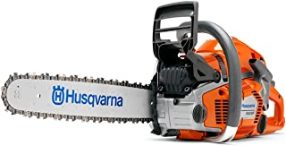 comprar comparacion HUSQVARNA 9666481-35 Sierra de cadena de gasolina 550 XP espada 38 cm