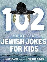 102 Hilarious Jewish Jokes For Kids