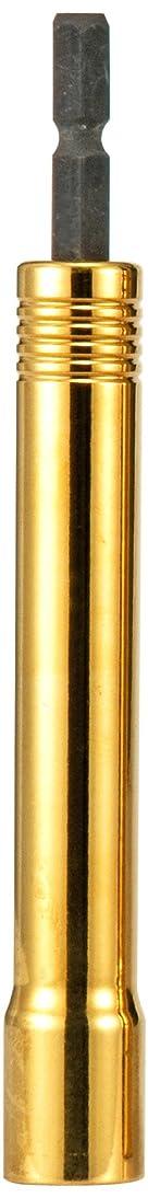 流体締め切り世界に死んだタジマ SDソケットロング10mm 6角 TSK-SD10L-6K