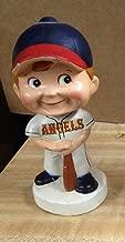 vintage baseball nodders