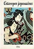 Estampes japonaises 121997