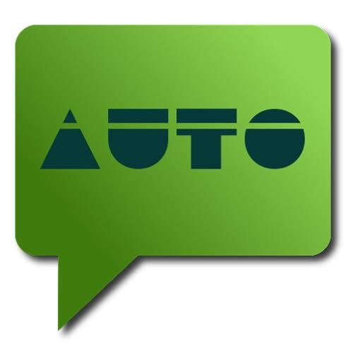 Auto SMS (Autoresponder)