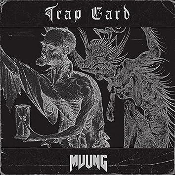 Trap Card