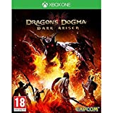 Dragons Dogma Dark Arisen HD (Xbox One) UK IMPORT REGION FREE