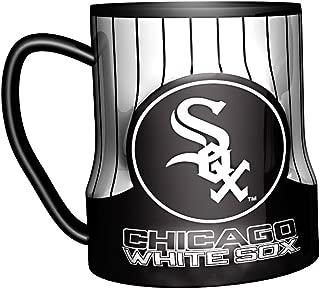 Best chicago white sox coffee mug Reviews