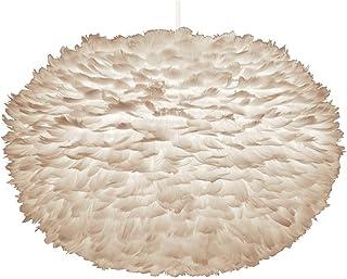Vita - Eos - Stylische Lampe Hängelampe inkl. Kabel