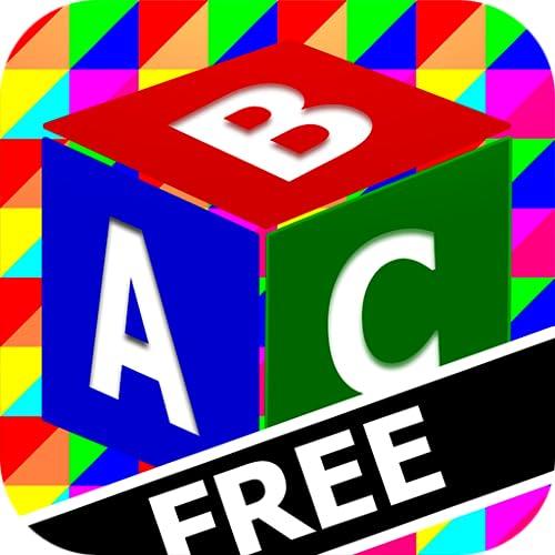 ABC Solitaire Free 8.9.4   Un juego de Puzzle