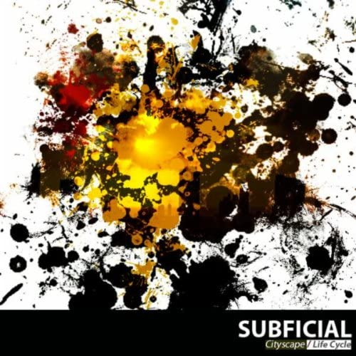 Subficial