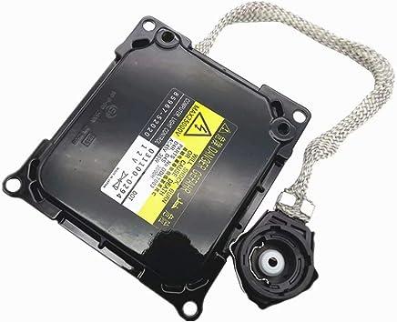 InkSpire 4PK TN850 TN820 Toner for Brother MFC-L5700DW MFC-L5800DW HL-L5000D HL-L5100DN HL-L5200DW HL-L6200DW MFC-L5850DW MFC-L5900DW DCP-L5500DN DCP-L5600DN DCP-L5650DN