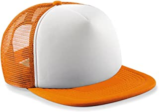 Hhaj Cartoon Akita Inu Snapback Summer Mesh Hat Adult Baseball Cap for Running