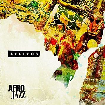 Aflitos