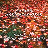 Autumn - A Season In Poetry