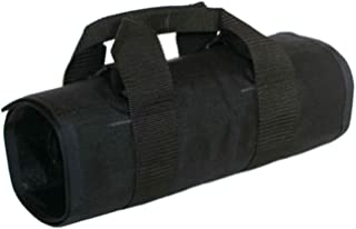 Blackhawk Emergency Medic Roll Medical Pack