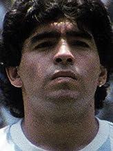 Diego Maradona: Sneak Peek