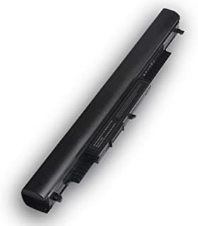 ARyee Laptop Battery Replacement for HP 807956-001 807957-001 HS04 HS03 807612-421 807611-221 240 G4 HSTNN-LB6U HSTNN-DB7I...