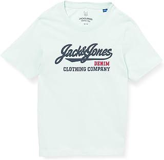 Jack & Jones Junior Camiseta para Niños