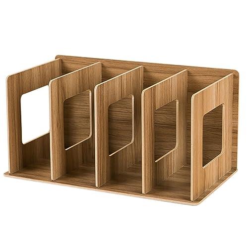 Wooden Cd Storage Amazoncouk