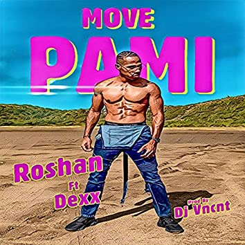 Move pami (feat. Dexx)