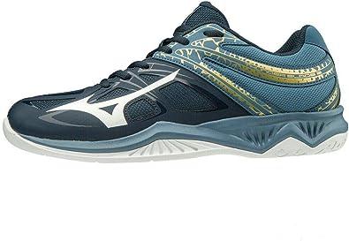 Mizuno Chaussures Wave Thunder Blade 2