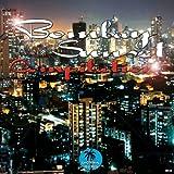 Bombay Sunset Compilation