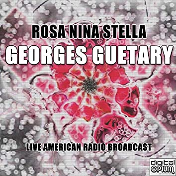 Rosa Nina Stella