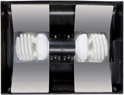 EXO TERRAPantalla CompactTop,45cm