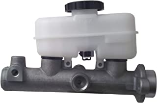 Cardone 13-2861 New Brake Master Cylinder