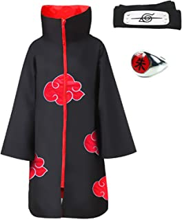 Best naruto akatsuki itachi Reviews