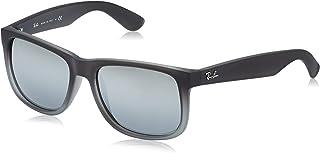 Ray-Ban 4165, Occhiali da Sole Uomo