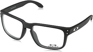 OX8156-815601 Eyeglasses SATIN BLACK 56mm