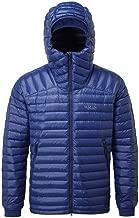 Best rab summit jacket Reviews