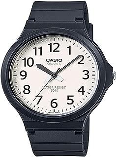 Reloj para Hombre de MW-240-2BVEF