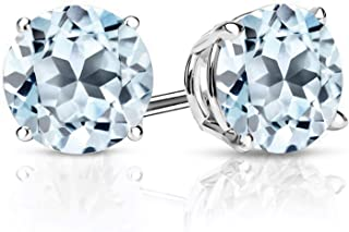 Topaz A-14590 Onyx Gemstone Earring Connector Single Bail Connect DIY Components Earrings Pairs Oxidized Earrings Women Earrings Jewelry