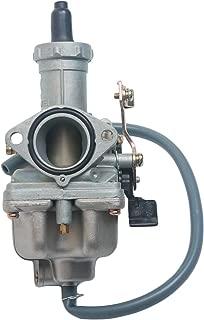 Beehive Aftermarket Filtro de carburador para motosierra Honda GX25 HHB25 ULT425 UMS425 UMK425