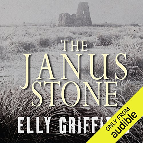 The Janus Stone                   By:                                                                                                                                 Elly Griffiths                               Narrated by:                                                                                                                                 Jane McDowell                      Length: 9 hrs and 51 mins     1,039 ratings     Overall 4.3