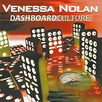 Dashboard Culture