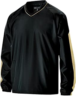 Holloway 229019 Adult Polyester Bionic Windshirt