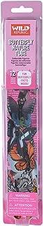 Best mini plastic butterflies Reviews