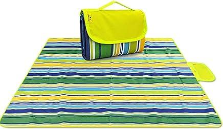 Home Carpet The Moisture Pad Picknick Outdoor dicker Rasen Wasserdichte Strandmatte Picknickmatte Tragbare feinere Matte B07MCBYLD9 | Elegant