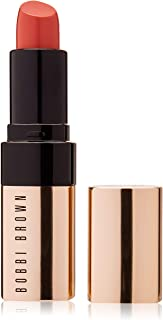 Bobbi Brown Luxe Lip Color - # 22 Baby Peach, 3.8 g