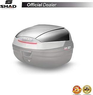 Suchergebnis Auf Für Shad Topcase Sh37 Auto Motorrad
