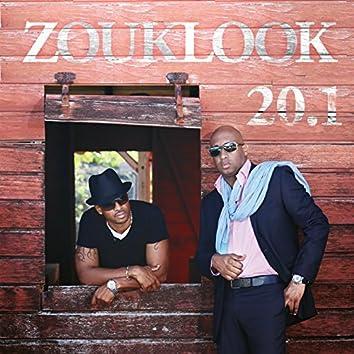 Zouklook 20.1