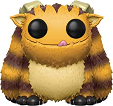 POP Monsters: Tumblebee