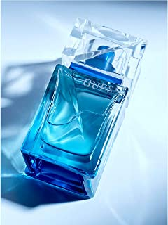 Guess Guess Night For Men 100ml - Eau de Toilette