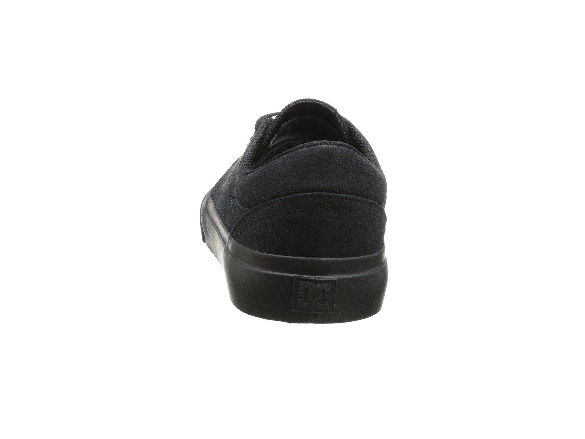 black Black Tx black Trase Dc PqA4Ux1nP