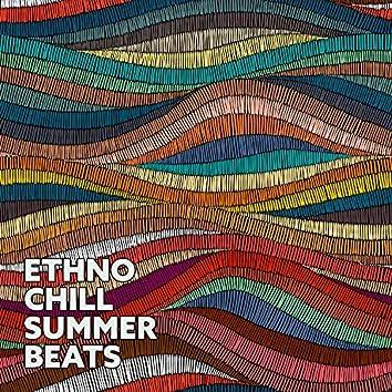Ethno Chill Summer Beats
