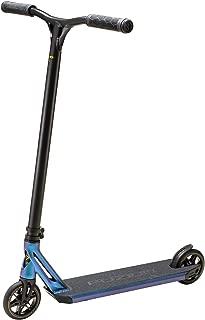 mgp vx7 pro scooter blue