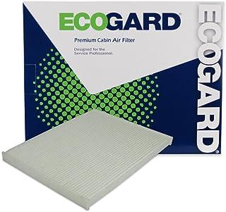 Ecogard XC10011 Cabin Air Filter